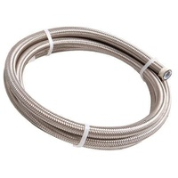 Aeroflow AF200-12-30M SS Teflon Braided Hose -12AN 30M Boxed Pack