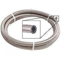 Aeroflow AF200-16-30M SS Teflon Braided Hose -16AN 30M Boxed Pack