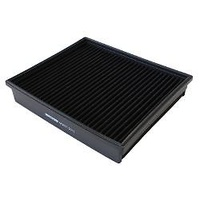 AEROFLOW WASHABLE AIR FILTER HOLDEN COLARADO 08-12 AF2031-2013