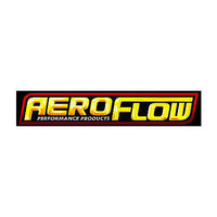 Aeroflow AF2031-2015 Panel Filter Ford Eb - Au A491Equivalent Cotton Element