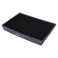AEROFLOW WASHABLE AIR FILTER MAZDA 3 2004-13 AF2031-2293