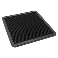 Aeroflow AF2031-2387 Panel Filter - suits Toyota Landcruiser 4.7 V8 2007/F-150 5.4L