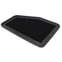 AEROFLOW WASHABLE AIR FILTER HOLDEN COMMODORE VE-VF AF2031-2919