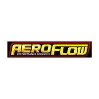 AEROFLOW AIR FILTER AF2041-1993 SUIT MUSTANG SHELBY GT500 5.4L & 5.8L 2010-14