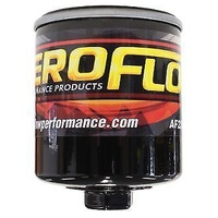 Aeroflow AF2296-1007 Oil Filter - Holden V8 Short Z160 - Hp1007 **See Notes**