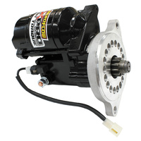 Aeroflow AF4250-5055 Ford Starter 289 - 351W & 351C AUTO 1.9Hp Mini Adjustable Mounting