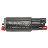 AEROFLOW ELECTRIC IN-TANK FUEL PUMP AF49-1040 HIGH FLOW 325LPH @ 40 PSI