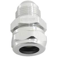 "3/8"" Barb to -6AN (Adapter)"