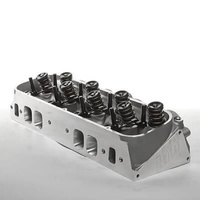 Airflow Research AFR 195cc SBF Renegade Competition Cylinder Heads AFR1383