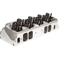 AFR AFR2015-T Chev Big Block 377cc Rectangle Port Aluminium Cylinder Head