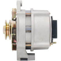 ALTERNATOR 12 VOLT 55 AMP HOLDEN HK-HZ COMMODORE VB-VK 6 CYLINDER ANB436