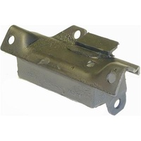Anchor Industries ANI-2336 Pontiac 350 400 455 Engine Mount (each)