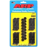 ARP ARP154-6402 Wave-Loc Conrod Bolt Kit Suit Ford 289/302W Standard 5/16""