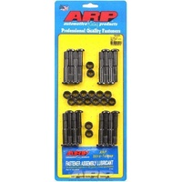 ARP Fasteners ARP190-6001 Pontiac V8 High Performance Series Conrod Bolt Kit