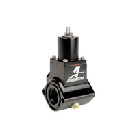 Aeromotive A3000 Pressure Regulator 11217