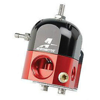 Aeromotive A1000 Carbureted Bypass Regulator 13204