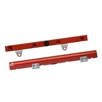 Aeromotive 97-04 GM LS1 Fuel Rail Kit 14106