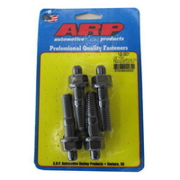 "ARP ARP100-0901 Hex Bellhousing To Manual Trans Stud Kit 1/2"" Studs 2.750"" Long ARP100-0901"