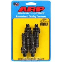 ARP ARP100-0904 Bellhousing Studs 7/16-14' Thread Size Chromoly Black Oxide 2.750' Length Set of 4