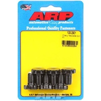 "ARP ARP100-2901 ARP100-2901 Chev & Ford 12 Point Flexplate Bolt Kit 7/16"" X .680"" (Set of 6)"