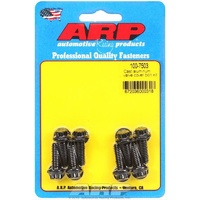 "ARP ARP100-7503 Valve Cover Bolts 1/4""-20 X.812"" Long 100-7503"