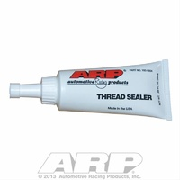 ARP ARP100-9904 Fasteners ARP100-9904 Teflon Fastener Thread Sealer 1.69Oz /50Ml