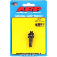 ARP DISTRIBUTOR STUD KIT 12 PT BLACK OXIDE CHEV SMALL/BIG BLOCK V8 ARP 130-1701
