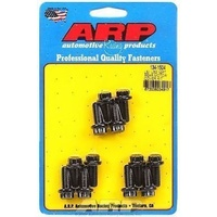 ARP ARP134-1504 Rear Engine Cover Bolts Chev LS1/LS2 134-1504