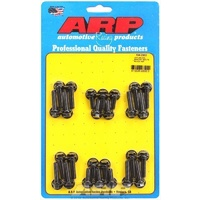 ARP ARP134-2302 Ignition Coil Bracket Bolts Chev/Holden LS1/LS2/LS3 V8 Hex Heads ARP134-2302