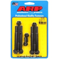 ARP ARP134-3201 Water Pump & Therm/Housing Hex Bolts Chev/Holden LS1 & LS2 ARP134-3201
