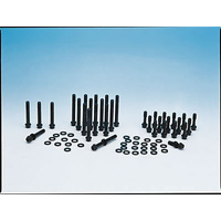 ARP ARP134-3701 Fasteners ARP134-3701 Chev Small Block 12 Point Head Bolts