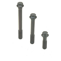 ARP Fasteners ARP134-3703 Chev High Performance Series Cylinder Head Bolt Kit