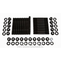 ARP ARP134-5901 Main Stud Kit Suit Chev SB LS Series - Dart LS Next Block ARP134-5901