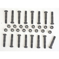 ARP ARP134-6001 Conrod Bolt Kit Chev V8 283/302/327 1957-69 Small Journal 11/32 134-6001
