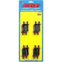 "ARP ARP134-7201 Rocker Arm Stud Kit Suit SB Chev Vortec 3/8""-24 1.750"" Long ARP134-7201"