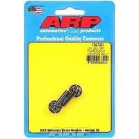 ARP ARP134-7401 Thermostat Housing Bolts Chev/Holden LS1/LS2/LS3 V8 12PT Heads ARP134-7401