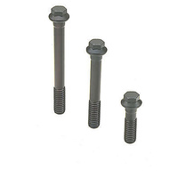 ARP ARP135-3701 Head Bolts Chev BB Mark Iv Gen VVi ARP135-3701