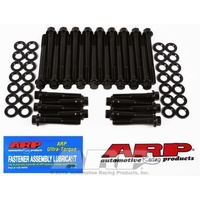ARP ARP135-3710 12PT Head Stud Kit Suit Chev BB with Edelbrock Heads ARP135-3710