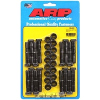 "ARP ARP135-6002 High Performance Series 3/8"" Connecting Rod Bolts Chev BB 135-6002"