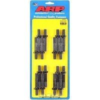 "ARP ARP135-7202 Rocker Arm Stud Kit 7/16""-20 X 2.350"" Long Suit Chev BB ARP135-7202"