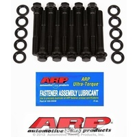 ARP ARP140-5001 Main Bolt Set Suit Chrysler 318-340 Wedge 2-Bolt Main ARP140-5001