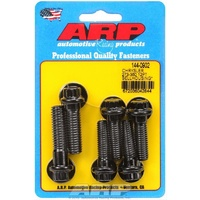ARP ARP144-0902 12 Pt Bellhousing Bolt Kit ARP144-0902 Suit Chrysler SB 318-360 V8