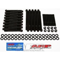 ARP HEX CYLINDER HEAD BOLT KIT SUIT CHRYSLER 426 FACTORY HEMI ARP145-3901