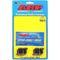 ARP ARP147-2902 Flexplate Bolts Chrysler Hemi 5.7/6.1/6.4L V8 M10 X 1.0 Pack 8 ARP147-2902
