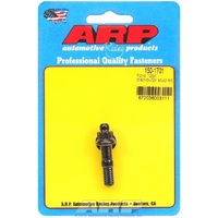 ARP DISTRIBUTOR STUD KIT 12 PT BLACK OXIDEFORD SMALL/BIG BLOCK V8 ARP 150-1701