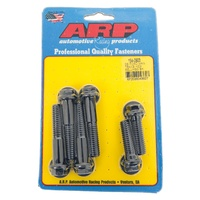 ARP ARP154-0903 Bellhousing Bolt Kit ARP154-0903 Suit Ford SB 289-351W V8