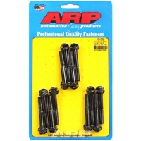 "ARP ARP154-2002 Chromoly Intake Manifold Hex Bolt Kit 5/16""-18 Suit Ford 351W ARP154-2002"