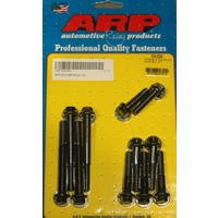 ARP ARP154-3206 Water Pump Bolt Kit ARP154-3206 Hex Head Suit Ford 351C V8