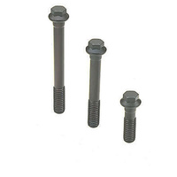 ARP ARP154-3604 Fasteners ARP154-3604 Ford 302-351 Cleveland Cylinder Head Bolt Kit
