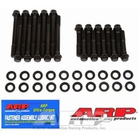 ARP ARP154-3702 Cylinder Head Bolts High Performance 12-Point Ford BoSS 302 Kit